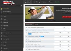 intertops-sports-website-screenshot