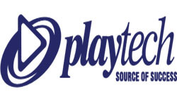 playtech-software-logo