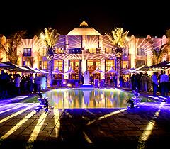 sibaya-casino-screenshot