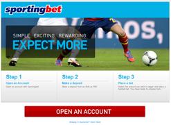 sportingbet-website-screenshot