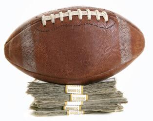 sports betting sa
