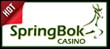 springbok-casino-logo