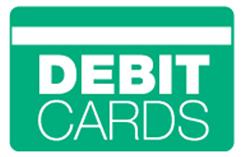 visa-debit-card-logo