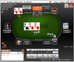 winner-poker-table-small