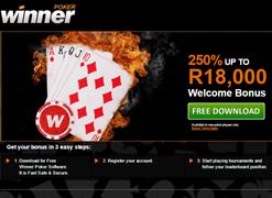 winner-poker-website-screenshot
