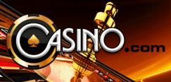 Casinocom-june-promotion2
