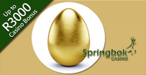Golden-Egg-to-Reveal-Free-Bonus-up-to-R3000-for-South-African-Casino-Players
