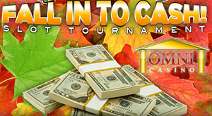 Omni-Casino-Slot-Tournament