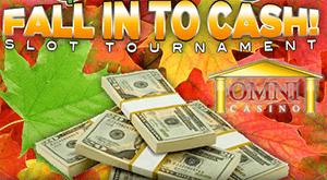 Omni-Casino-Slot-Tournament