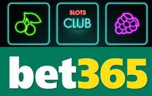 Slots_Club_bet365