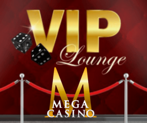 become-a-vip-player-at-megacasino