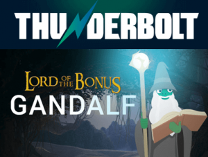 become-lord-of-tthe-bonus-at-thunderbolt-casino