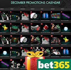 bet365_christmas