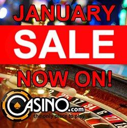 casino-com-sale