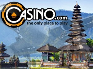 casino.com-fly-to-bali2