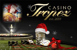 casinotropez-daily-christmas-bonus-335