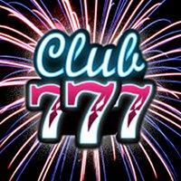 club777-bang