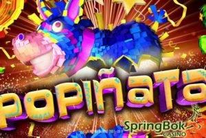 exclusive-new-popinita-slot-to-come-to-springbok-casino