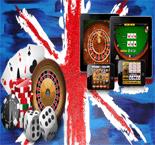 gambling-law-uk