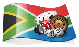 gambling_south_africa