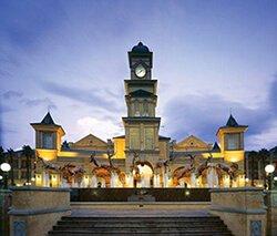 gauteng_casinos_higher_tax_rates