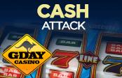 gday-casino-cashattack