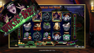 get-free-cash-and-free-spins-on-brand-new-slot-witchs-brew