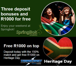 get-free-cash-to-celebrate-heritage-day-at-springbok-and-thunderbolt