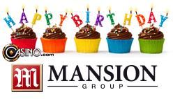 happy-birthday-mansion-group
