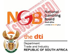 ngb-suspended-dti