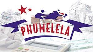 phumela