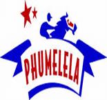 phumelela-logo