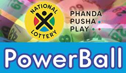 powerball-Bigger-Jackpots