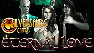 silver_sands_new_game_eternal_love