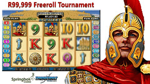 springbok-and-thunderbolt-biggest-freeroll-slots-tournament
