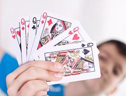underage-age-gambling