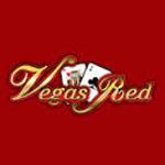 vegas-red-casino
