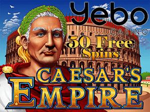 yebo-casino-50-free-spins