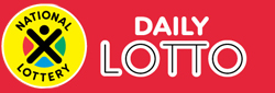 daily-lotto
