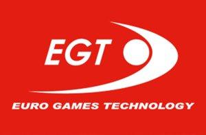 egt-makes-an-impression-at-gambling-expo
