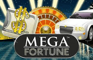 netents-mega-fortune-slot-pays-out-r50-million-jackpot