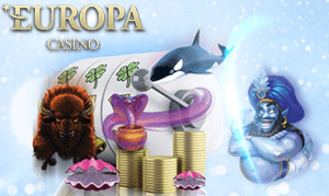 40k-giveaway-at-europa-casino
