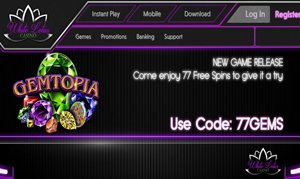 77-free-spins-at-white-lotus-casino