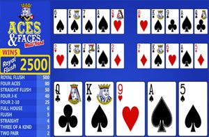 aces-faces-multi-hand-video-poker-comes-to-slotland-casino