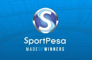 african-sportpesa-group-may-float-next-year