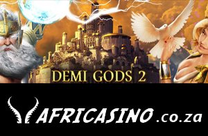 africasino-running-free-spin-promotion-in-october