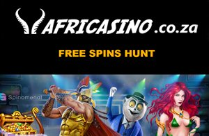 africasino-sends-players-to-hunt-for-free-spins