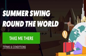 africcasino-takes-you-for-a-summer-swing-around-the-world