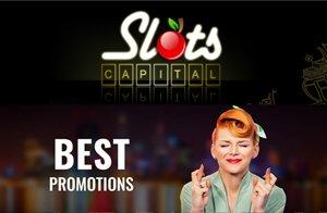 an-avalanche-of-bonuses-awaits-players-at-slots-capital-casino