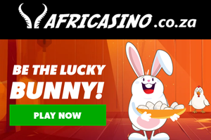 be-a-lucky-bunny-at-africasino